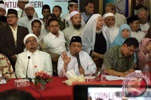Polda Bali segera panggil juru bicara FPI