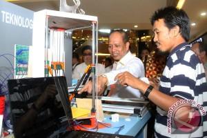 Pameran Inovasi Indonesia