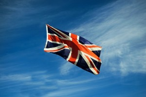 Inggris ratifikasi kesepakatan iklim Paris