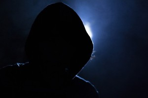 Penjinak WannaCry terjerat kasus peretasan di AS