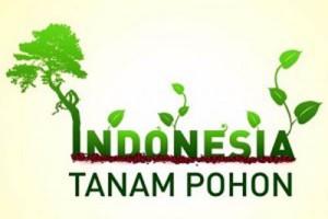 IPPNU Jatim tanam 1.000 pohon