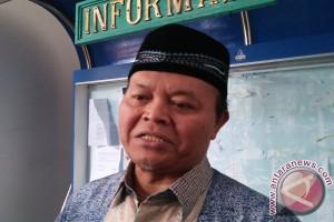 MPR minta pemerintah lebih perhatikan keberadaan pesantren