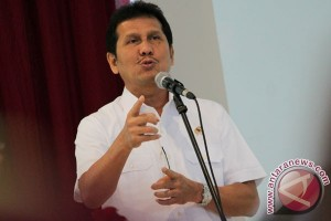 Asman Abnur raih gelar doktor ekonomi Islam