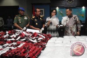 Sri Mulyani kini bicara Indonesia terancam narkoba, mengapa?