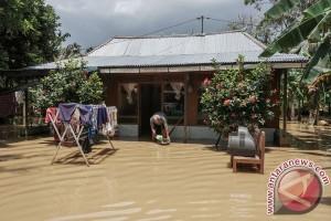Seorang warga meninggal akibat banjir di Banyumas