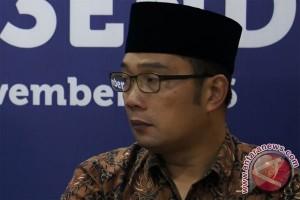 Pemkot Bandung akan naikan tarif distribusi kebersihan