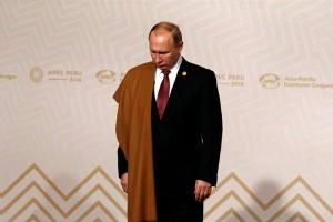 China dukung peningkatan hubungan baik Jepang-Rusia