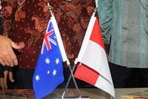 Indonesia-Australia implementasikan kesepakatan awal CEPA