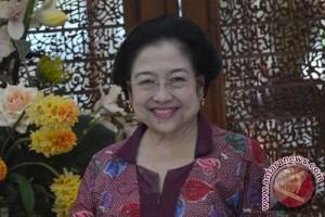Megawati bakal hadiri promosi doktor kadernya