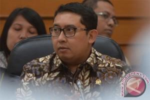 Fadli Zon: diplomasi parlemen mainkan peran penting untuk stablitas kawasan