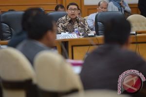 Fadli Zon pastikan DPR proses pengajuan kembali Setya Novanto
