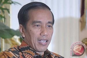 Presiden sebut penanganan gempa Pidie sangat baik
