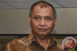 KPK: kasus mantan Dirut Garuda bersifat pribadi