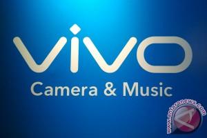 Vivo V5 Plus sudah bisa dipesan di Malaysia