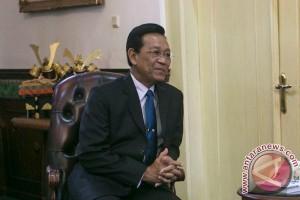 Sultan: perlu aturan berkeadilan terkait taksi daring