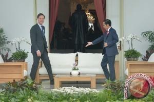 Enam perusahaan Belanda ekspansi usaha di Indonesia