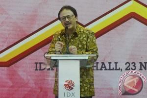 BEI: klub sepak bola nasional minat IPO