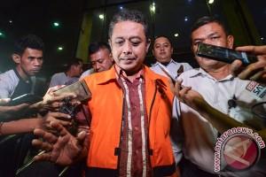 KPK periksa Kepala Kanwil DJP Jakarta Khusus