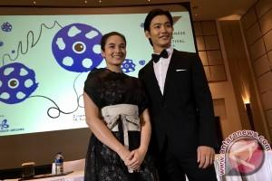 Ini film Indonesia rekomendasi Chelsea Islan untuk Nomura Shuhei