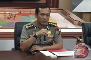 Polda Metro Jaya tidak tahan Buni Yani