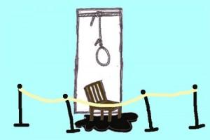 Strategi Jepang tekan jumlah bunuh diri
