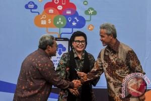 Nota Kesepahaman Bersama Pemerintah Provinsi