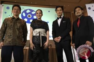 Daftar tontonan di Japanese Film Festival 2016