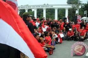 Deklarasi Front Pembela Indonesia