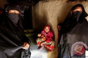 Testimoni lain pemerkosaan Rohingya, bahkan PBB akui pembersihan etnis