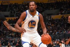 Daftar pemenang pemain terbaik final NBA