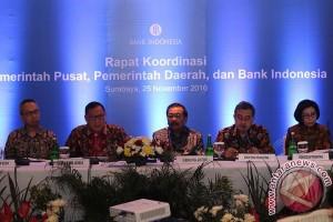 Sinergi Bank Indonesia Dan Pemerintah