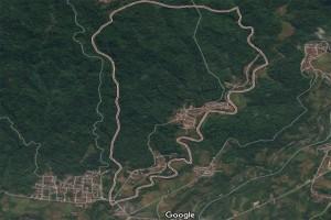 Bencana longsor di Lebak tewaskan 13 orang