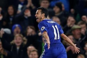 Hasil dan klasemen Liga Inggris, Chelsea jaga posisi puncak