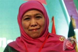 Mensos tinjau tiga titik posko pengungsi gempa Aceh