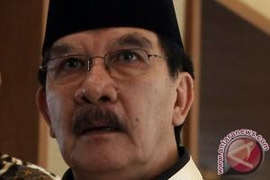 Antasari Azhar curhat tentang kejanggalan kasusnya