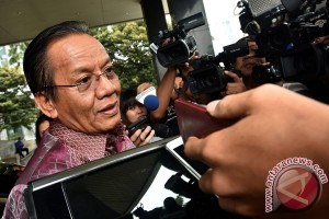 Ketua PMII minta maaf setelah sebut Palu pusat kegiatan radikal