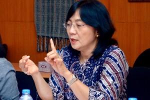 IKM diminta lestarikan produk berbasis kearifan lokal