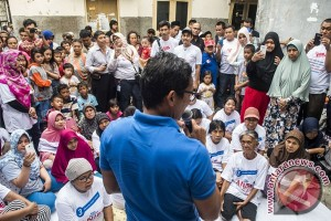 Sandiaga Uno akan jual saham BUMD produser minuman keras