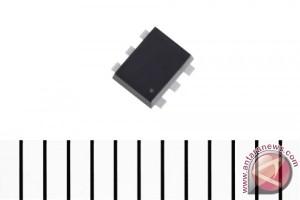 Toshiba luncurkan MOSFET on-resistance rendah terbaru untuk saklar beban pada perangkat seluler