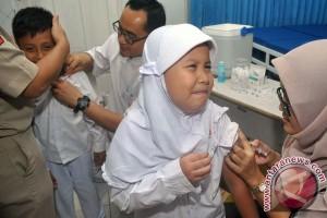 Kemenkes upayakan penambahan tiga vaksin pada 2017