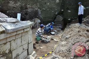 Kemdikbud: Situs Liangan bakal dijadikan cagar budaya