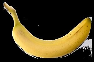 Konsumsi pisang dan alpukat setiap hari halau penyakit jantung