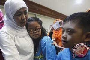 Kemensos sediakan pondok anak ceria korban gempa Aceh