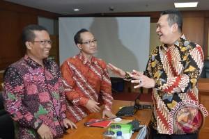 Seleksi Calon Hakim Ad Hoc