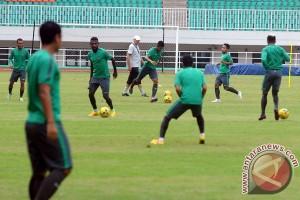 Stadion Pakansari siap jadi saksi sejarah Piala AFF 2016