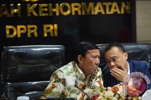 MKD persilakan Ade Komarudin ajukan peninjauan kembali