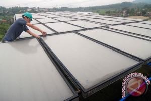 5.000 KK di Karawang belum nikmati listrik