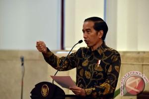 Penghargaan Adhikarya Pangan Nusantara