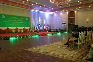 Delegasi BKSAP DPR hadiri Aidang Parlemen Asia ke-9 di Siam Reap Kamboja