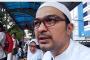 David Chalik menerawang cagub dan cawagub DKI Jakarta pilihannya